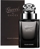 Туалетна вода Gucci By Gucci pour Homme EDT 30 ml