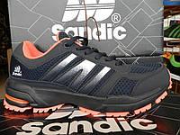 Кроссовки Sandic, фото 1