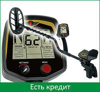 Fisher F75 Special Edition Black (рассрочка/кредит)