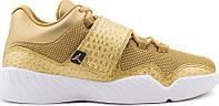 Кроссовки Nike Jordan J23 854557-700 ( Оригинал )