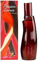 Туалетная вода Avon Passion Dance EDT 50 ml