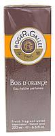 Туалетна вода Roger & Gallet Bois d'Orange EDT 200 ml