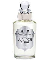 Туалетна вода Penhaligon's Juniper Sling EDT 50 ml