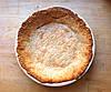 Ароматизатор Pie Crust  (Корочка пирога), TPA/TFA ТПА, USA