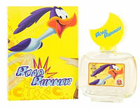 Туалетна вода Looney Tunes Road Runner EDT 50 ml