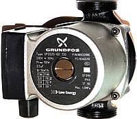 Насос циркуляционный Grundfoss 15-60, код сайта 0513