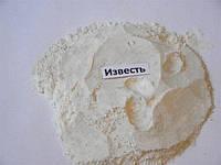 Известь хлорная  20кг  мешок   3 сорт 0155852 (0155852 x 123714)