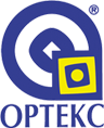 Подушка ортопедическая под ноги J2310 Ортекс (Украина), фото 2