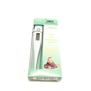Электронный детский (цифровой) градусник BLIP2 Распродажа
