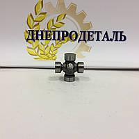 Крестовина кардана рулевого управления ЮМЗ 50-3401062