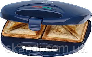 Сендвичница - бутербродница Clatronic(Германия) Оригинал