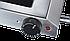 Электрогриль Profi Cook PC-TG 1017 380х285 мм Германия , фото 2