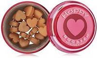 Бронзер  PHYSICIANS FORMULA Happy Booster Bronzing Veil - Light Bronzer 7846