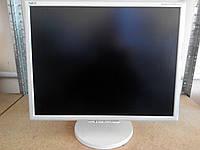 Монитор для офиса и дома 21'' дюйм. IPS матрица (NEC 2170NX). Уценка
