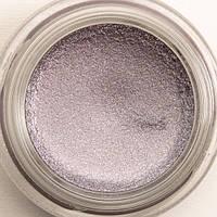 Красивые стойкие кремовые тени MAC paint pot Dangerous Cuvee