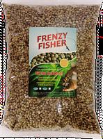 Зерна конопли Frenzy Fisher цельные 500 г.