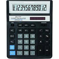 Калькулятор  DAYMON  DC-777 (DC-777 Black(черный) x 99434)