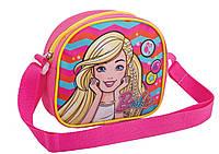 Сумка детская KG-15 Barbie 553456 1 Вересня