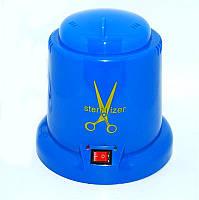 Стерилизатор кварцевый высокотемпературный для стерилизации металлических инструментов