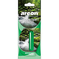 Ароматизатор Areon Perfume Mountain Fresh / Горная свежесть 5ml