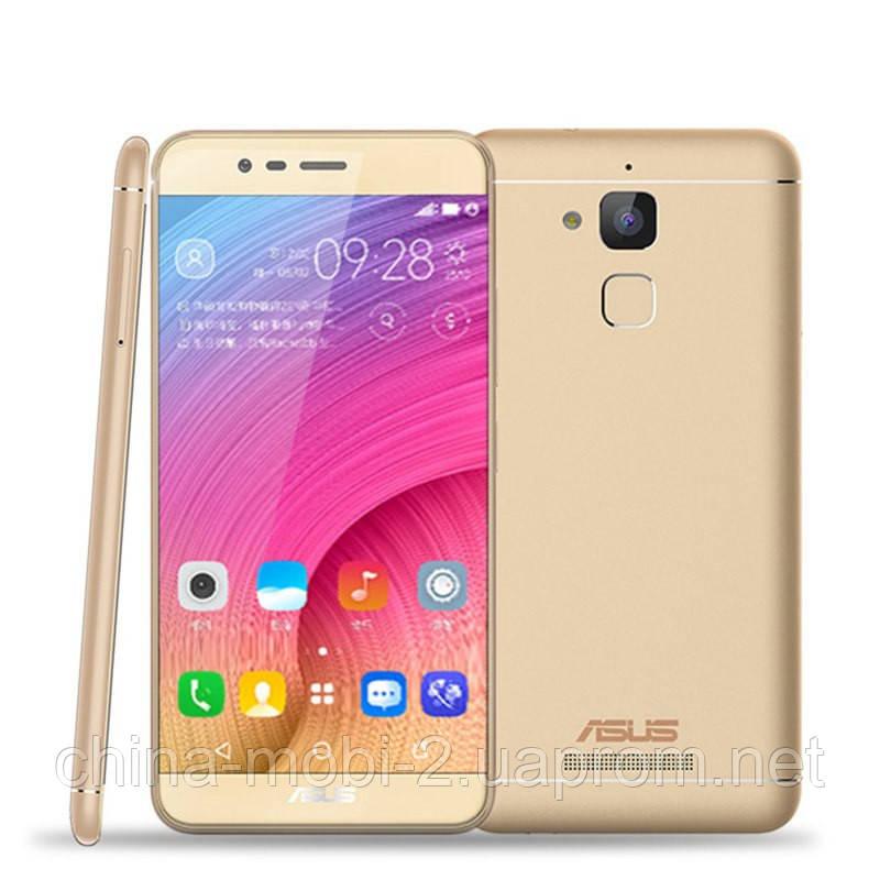 Смартфон Asus Pegasus 3 X008 3/32GB Gold '