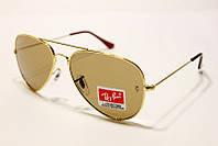 Солнцезащитные очки Ray Ban 3025 С8 SM