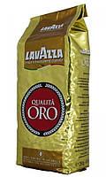 Кофе в зернах Lavazza Qualita Oro 250 г, фото 1