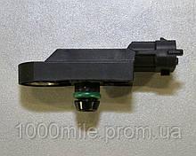 Клапан регулировки давления воздуха на Renault Master III 2010-> 2.3dCi - 8200685363J