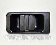 Ручка внешняя (раздвижной двери) на Renault Master II 1998->2010 Rotweiss (Турция) RWS1169