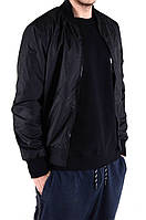 Мужская весенняя куртка ветровка