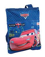 Сумка детская KG-13 Cars 553462 1 Вересня