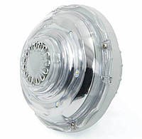 Intex 28691 Подсветка для бассейнов  LED Pool Light with Hydroelectric Power (на соединитель 32 мм)
