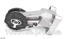 Подушка двигателя 2.3dCi (R, правая)  на Renault Master III 2010-> —  SPV (Турция) - SPV 10885