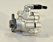 Насос гидроусилителя руля на Renault Master III 2010->  — Renault (Оригинал) - 491100100R