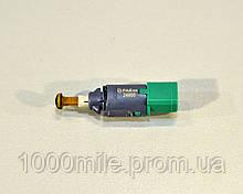 Датчик педали сцепления на Renault Kangoo 1997->2008  —  FAE ( Испания) - FAE24900