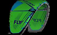 Кайт Naish Fly 17.0 (2017/2018)