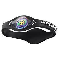 POWER BALANCE энергетический браслет