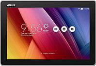 Планшетный ПК Asus ZenPad 10 Z300M Dark Gray (Z300M-6A093A)
