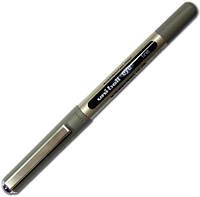 Ручка роллер Роллер uni-ball EYE fine 0.7мм  Uni UB-157 (UB-157.Blue(синий) x 29850)