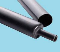 Трубка электроизоляционная термоусаживаемая ТУТ 4,0/2,0 мм