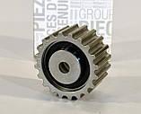 Ролик/шестерня масляного насоса (20z) на Renault Kangoo 1.9D +1.9dCi +1.9dTi 1997->2008 Renault 8200420964, фото 2
