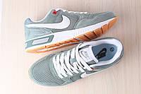 Только 44 !!!Новинка!!!! Стильные и яркие мужские кроссовки  Nike