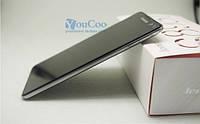 Телефон Lenovo S898t, фото 1