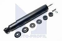 Амортизатор задний (шток 331*552mm) на Renault Mascott 1999->2010 — Monroe (Германия) V1176
