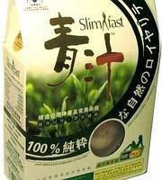 Slim Fast Слим Фаст на основе проростков пшеницы таблетки для похудения