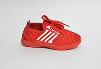 Детские кроссовки SPORT, фото 1