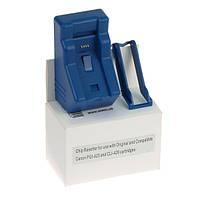 Программатор WWM для Epson Pro 4880/7880/9880 (YXD368) чипов перезаправляемых картриджей и резервуара сброса отработанных чернил