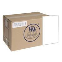Фотобумага WWM  глянцевая 180г/м кв, A4, 1300л (G180.1300)