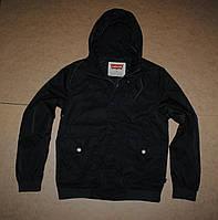 Levis куртка оригинал