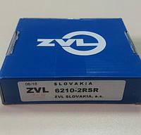 Подшипник 180210 (6210) ZVL